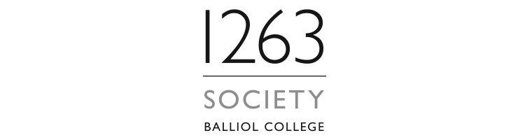 1263 Society Logo