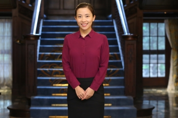 Wanyu Zhang