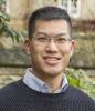 Calvin Chan (2017)