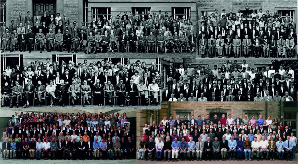Montage of finals photos ES