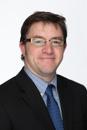 Jonathan Rubery