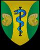 Green Templeton College logo