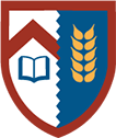 Kellogg College logo