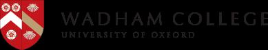 Wadham College: University of Oxford